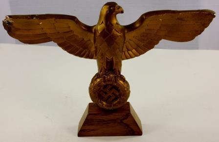 Name:  Eagle_2.jpg Views: 355 Size:  29.0 KB