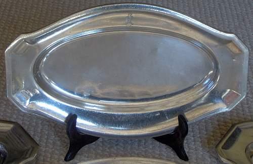 Click image for larger version.  Name:Single Platter.jpg Views:563 Size:221.8 KB ID:494741