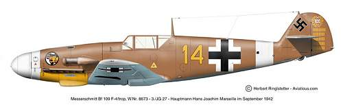 Click image for larger version.  Name:800px-Bf109F-4_Gelbe14_Ma_JG27_kl96.jpg Views:893 Size:28.5 KB ID:50434