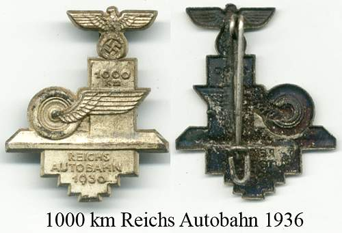 Click image for larger version.  Name:Autobahn 1936.jpg Views:245 Size:130.6 KB ID:504663