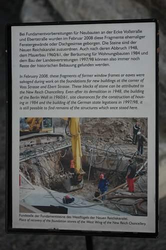 Click image for larger version.  Name:bunker 2.jpg Views:132 Size:119.7 KB ID:510536