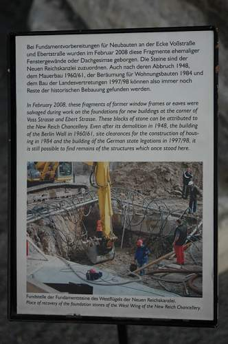 Click image for larger version.  Name:bunker 2.jpg Views:206 Size:119.7 KB ID:510536