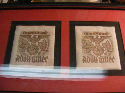 Click image for larger version.  Name:book plates 6-2013 007.jpg Views:311 Size:339.7 KB ID:530785
