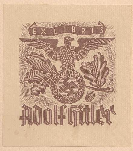 Click image for larger version.  Name:bookplate 2.jpg Views:124 Size:195.6 KB ID:532264