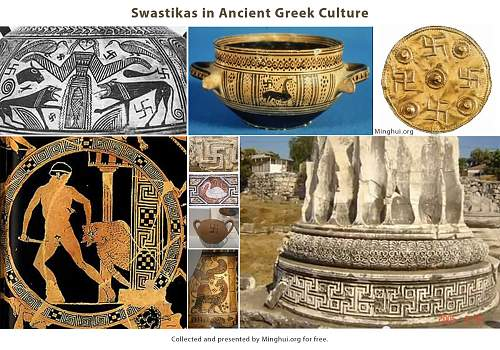 Click image for larger version.  Name:swastikas_in_ancient_greek_culture.jpg Views:190 Size:294.8 KB ID:533794
