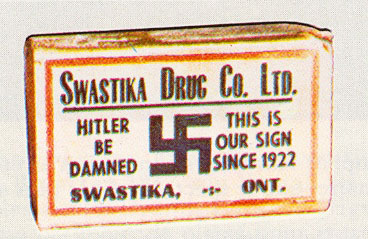 Name:  swastika_drug_company_hilter_be_damned_All_the_world_loved_Swastika_before_WWII-s368x239-100098-.jpg Views: 260 Size:  37.8 KB