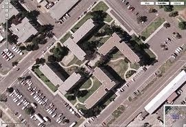 200-by-200-foot swastika Made out of trees found ...And cut down.