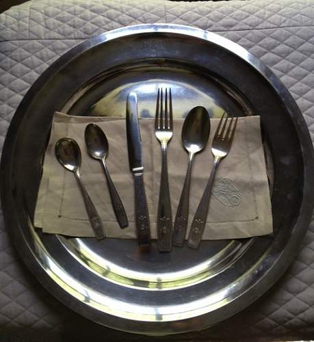 Click image for larger version.  Name:AH Silverware.JPG Views:65 Size:94.1 KB ID:545607