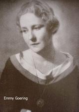 Emmy Goering Locket