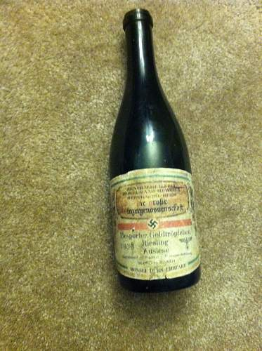 Click image for larger version.  Name:nazi wine.jpg Views:500 Size:225.0 KB ID:572469