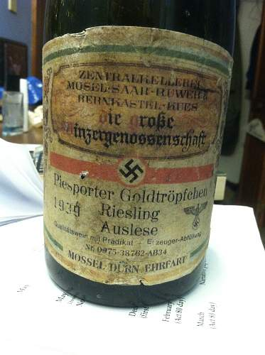 Click image for larger version.  Name:nazi wine2.jpg Views:738 Size:224.7 KB ID:572470