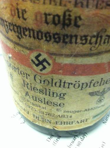 Click image for larger version.  Name:nazi wine3.jpg Views:974 Size:225.6 KB ID:572471