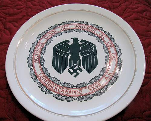 Click image for larger version.  Name:nazi_003.jpg Views:77 Size:186.2 KB ID:589230