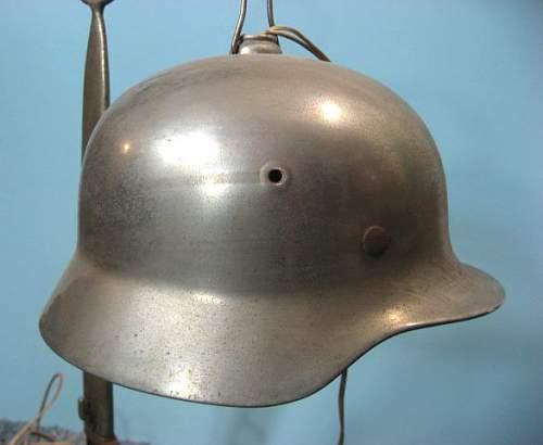 Click image for larger version.  Name:helmetlamp4.jpg Views:44 Size:47.6 KB ID:601451