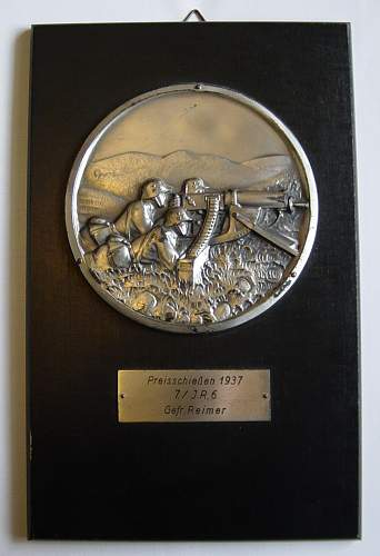 Click image for larger version.  Name:Shooting Award..JPG Views:100 Size:179.5 KB ID:6062