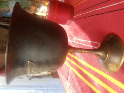 Name:  cup2.JPG Views: 310 Size:  32.9 KB