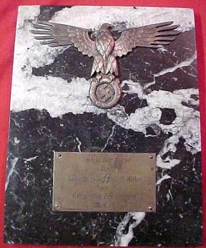 Click image for larger version.  Name:SS PLAQUE 3.jpg Views:82 Size:86.6 KB ID:64718