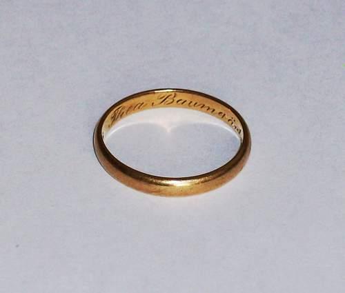 Click image for larger version.  Name:GERMAN WEDDING RING 005Z.jpg Views:136 Size:219.5 KB ID:648140