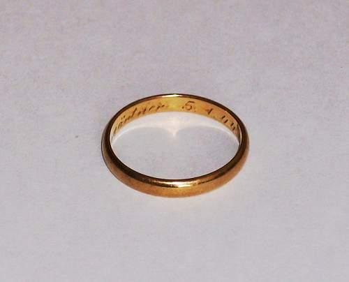 Click image for larger version.  Name:GERMAN WEDDING RING 009Z.jpg Views:76 Size:63.3 KB ID:648142