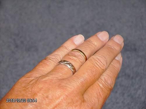 Click image for larger version.  Name:GERMAN WEDDING RING 015X.jpg Views:108 Size:210.1 KB ID:648143