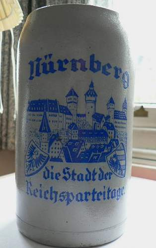 Click image for larger version.  Name:Nuremberg07 129.jpg Views:60 Size:31.9 KB ID:650572