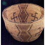 Name:  whirling-log-basket.jpg Views: 109 Size:  8.2 KB