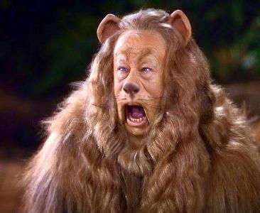 Name:  cowardly-lion.jpg Views: 216 Size:  19.4 KB
