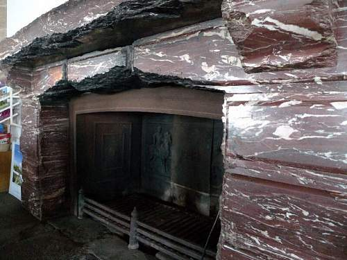 Click image for larger version.  Name:Fireplace2.jpg Views:58 Size:86.2 KB ID:75100
