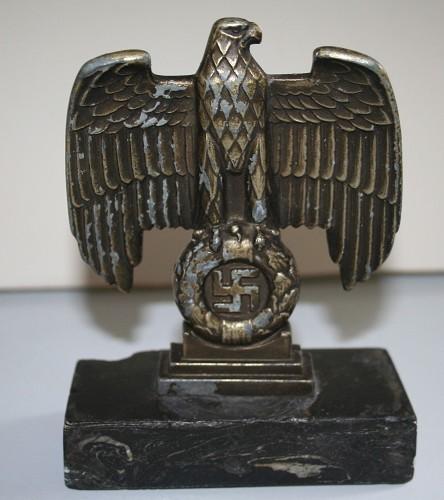 Name:  i1552118-WW2-NAZI-DESK-EAGLE-Militaria.jpg Views: 1046 Size:  53.4 KB