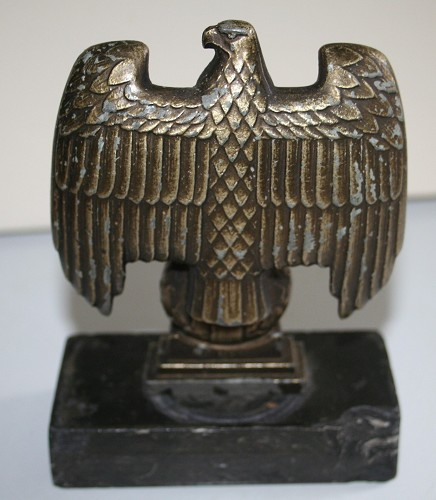 Name:  i1552118-WW2-NAZI-DESK-EAGLE-Militaria-2.jpg Views: 928 Size:  53.0 KB