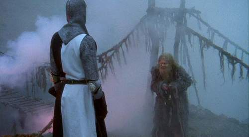 Click image for larger version.  Name:Bridge_of_Death_monty_python_and_the_holy_grail_591679_800_4411271399897.jpg Views:127 Size:25.9 KB ID:771805