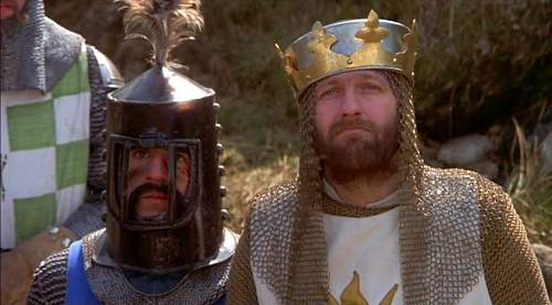 Click image for larger version.  Name:Monty-Python-and-the-Holy-Grail-monty-python-and-the-holy-grail-4975990-845-468.jpg Views:178 Size:126.6 KB ID:771806