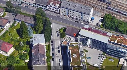 Click image for larger version.  Name:deublerstrasse2.jpg Views:49 Size:249.7 KB ID:790058