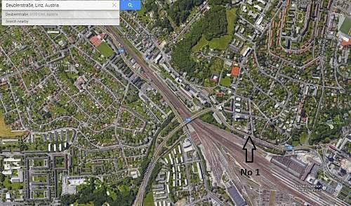 Click image for larger version.  Name:deubler-aerial2.jpg Views:81 Size:175.3 KB ID:790060