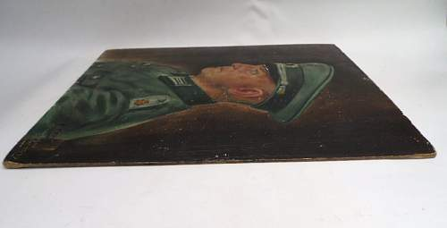 Click image for larger version.  Name:lancier douane schilderij arts 025.JPG Views:45 Size:84.7 KB ID:804736