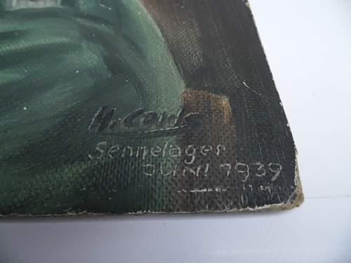 Click image for larger version.  Name:lancier douane schilderij arts 027.JPG Views:35 Size:185.2 KB ID:804739