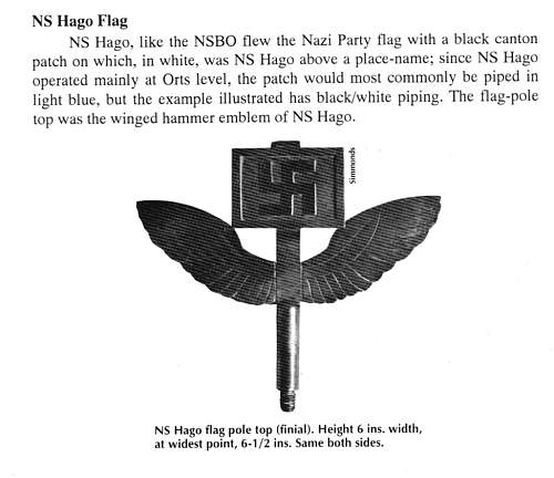 Click image for larger version.  Name:HAGO Pole Top.jpg Views:37 Size:204.9 KB ID:818192