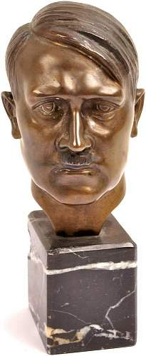 Click image for larger version.  Name:adolf1-bust1.jpg Views:47 Size:55.5 KB ID:847508