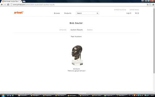 Click image for larger version.  Name:bob sauter result.jpg Views:6 Size:68.6 KB ID:849242