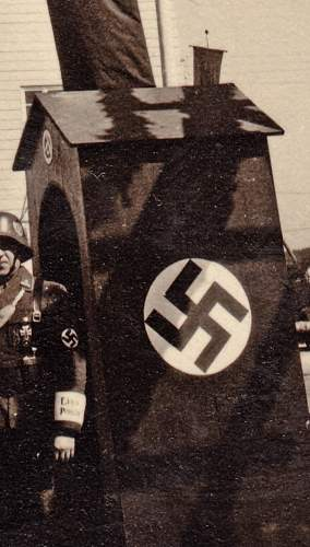 Click image for larger version.  Name:SA-4 SA-Wache - anders lehmann  lagerpolizei kopie - kopie - kopie.jpg Views:195 Size:136.8 KB ID:864032