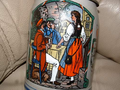 Click image for larger version.  Name:Nazi Beer Stein 019.jpg Views:113 Size:172.7 KB ID:881228