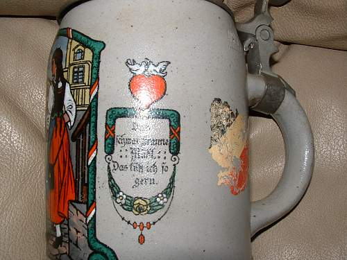 Click image for larger version.  Name:Nazi Beer Stein 013.jpg Views:81 Size:143.7 KB ID:881231