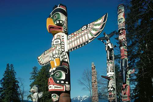 Click image for larger version.  Name:sptotems.jpg Views:28 Size:199.2 KB ID:888040