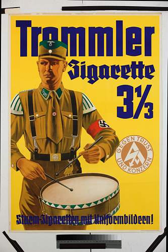 Click image for larger version.  Name:p-c13-70-trommler-zigarette-rh.jpg Views:352 Size:51.3 KB ID:917167