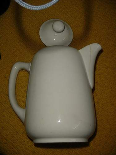 Click image for larger version.  Name:pitcher side view.jpg Views:32 Size:103.6 KB ID:931021