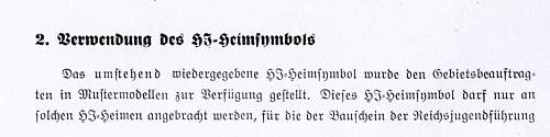 HJ-Heimsymbol