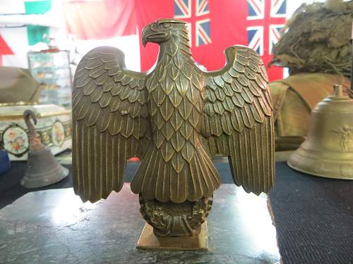 Click image for larger version.  Name:Eagle statue (3).jpg Views:16 Size:212.6 KB ID:938060