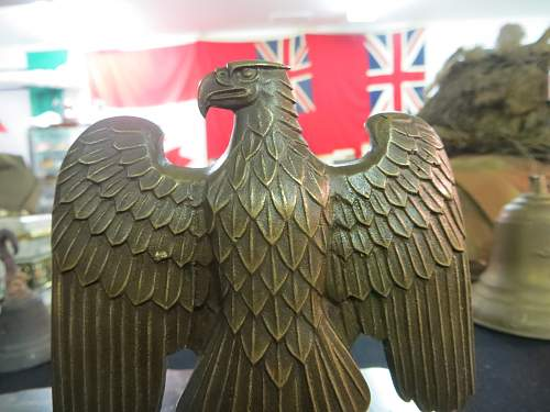 Click image for larger version.  Name:Eagle statue (5).jpg Views:12 Size:212.7 KB ID:938061