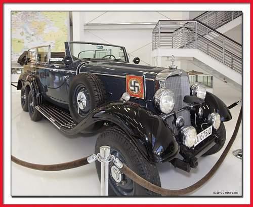 Click image for larger version.  Name:161139d1282240841-hitlers-touring-car-pinolta-mbz-1939-g4-nazi-hitler-touring-car-cs5crop.jpg Views:665 Size:121.0 KB ID:944258