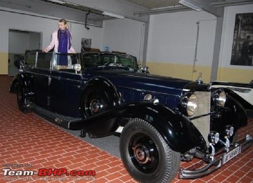 Name:  500x_hitler_car.jpg Views: 378 Size:  104.9 KB